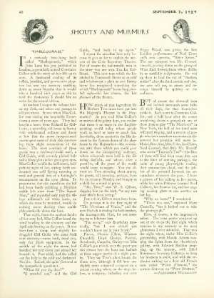 September 7, 1929 P. 40