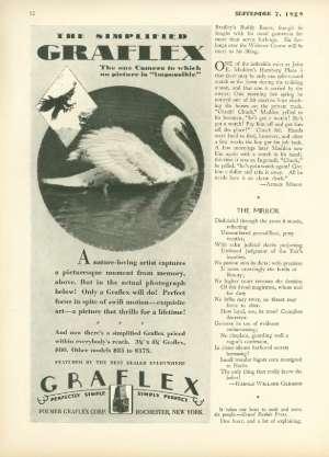 September 7, 1929 P. 52