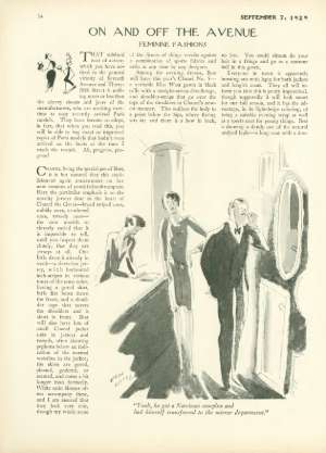 September 7, 1929 P. 54
