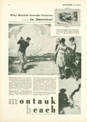 September 7, 1929 P. 65