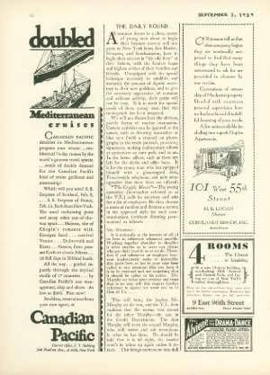 September 7, 1929 P. 66