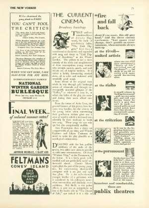 September 7, 1929 P. 74