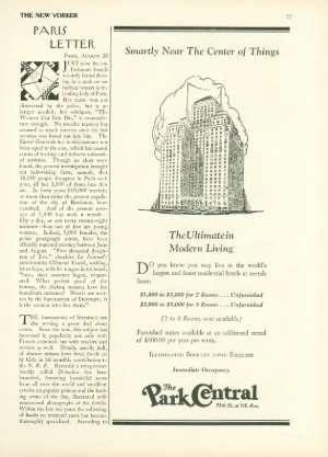 September 7, 1929 P. 76