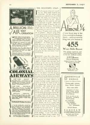 September 7, 1929 P. 80