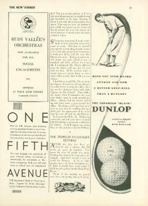 September 7, 1929 P. 84