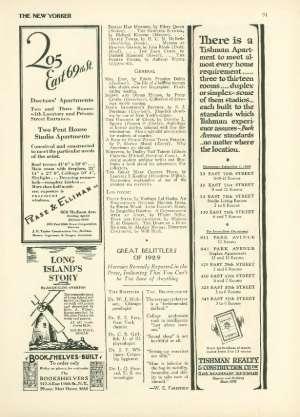 September 7, 1929 P. 91