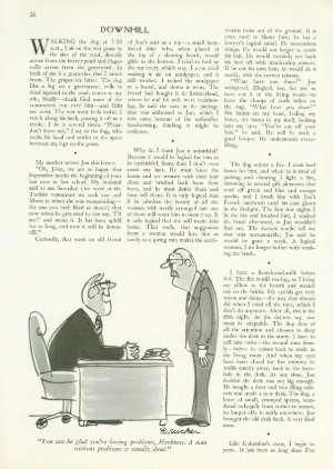 August 18, 1975 P. 26
