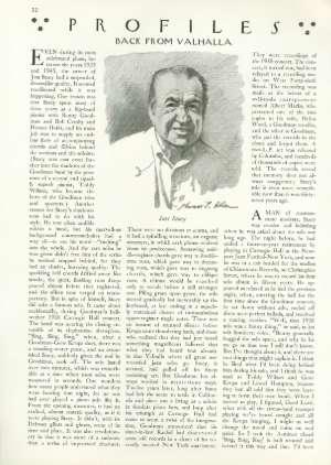 August 18, 1975 P. 32