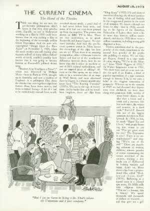 August 18, 1975 P. 66