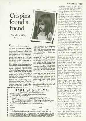 August 18, 1975 P. 73