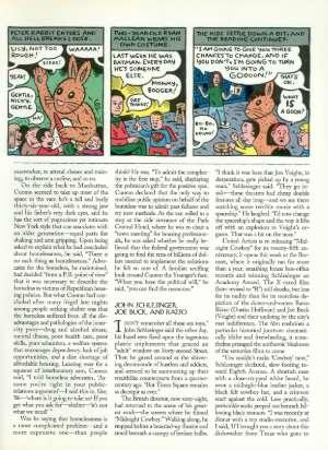February 28, 1994 P. 40