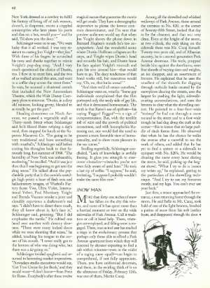 February 28, 1994 P. 43
