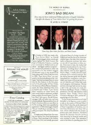 February 28, 1994 P. 42