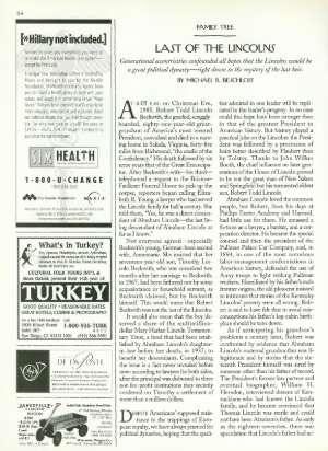 February 28, 1994 P. 54