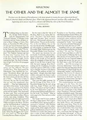 February 28, 1994 P. 61