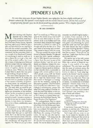 February 28, 1994 P. 72