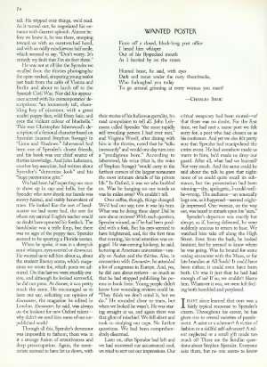 February 28, 1994 P. 74