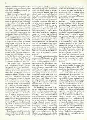 February 28, 1994 P. 85