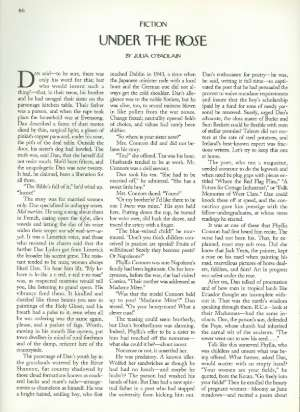 February 28, 1994 P. 86