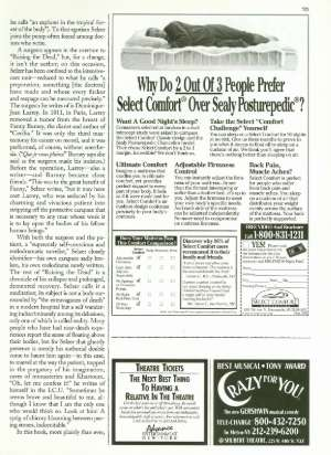 February 28, 1994 P. 92