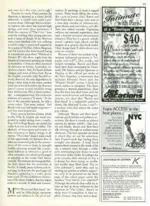 February 28, 1994 P. 96