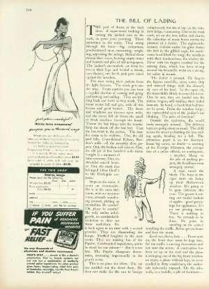 October 3, 1953 P. 108