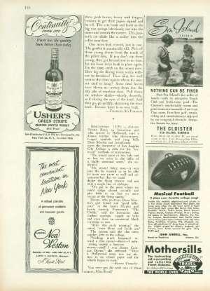 October 3, 1953 P. 111