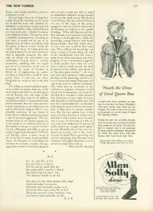 October 3, 1953 P. 117