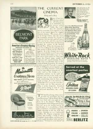 October 3, 1953 P. 118