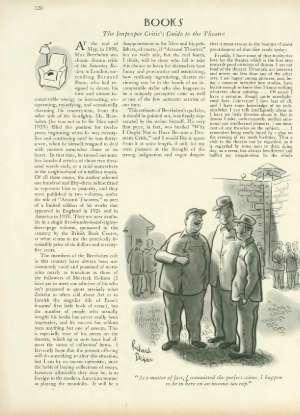 October 3, 1953 P. 120