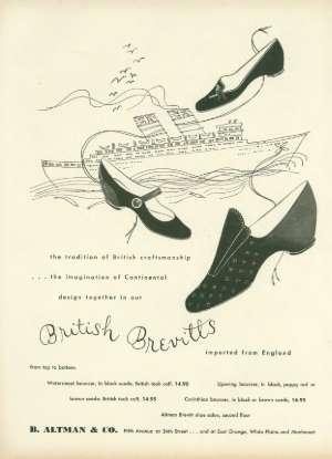 October 3, 1953 P. 21