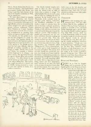 October 3, 1953 P. 25