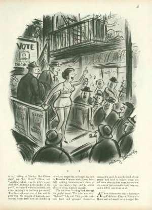 October 3, 1953 P. 26