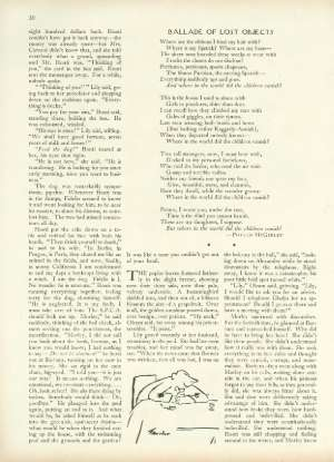 October 3, 1953 P. 30