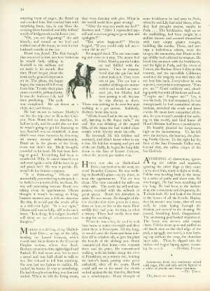 October 3, 1953 P. 35