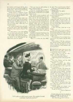 October 3, 1953 P. 37