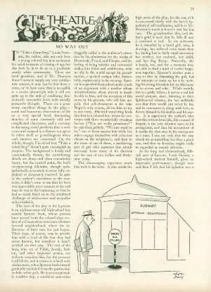 October 3, 1953 P. 79