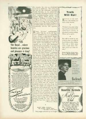 October 3, 1953 P. 81