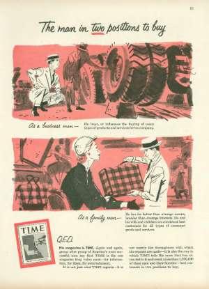 October 3, 1953 P. 84