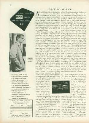October 3, 1953 P. 90
