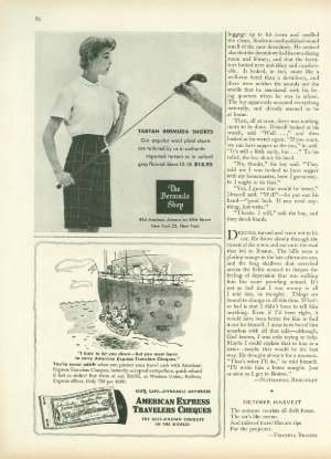 October 3, 1953 P. 96