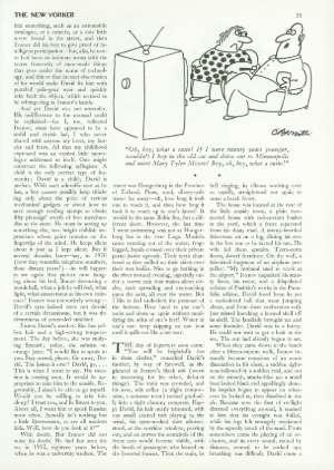 May 19, 1973 P. 34