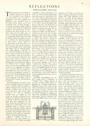 May 19, 1973 P. 39