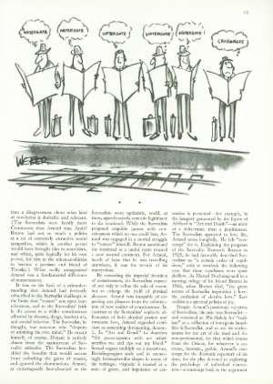 May 19, 1973 P. 42