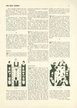 February 13, 1926 P. 11