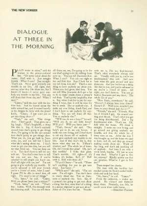 February 13, 1926 P. 13