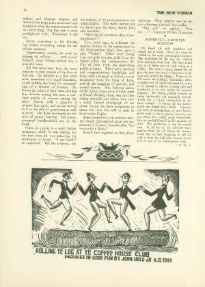 February 13, 1926 P. 16