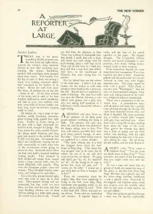 February 13, 1926 P. 21