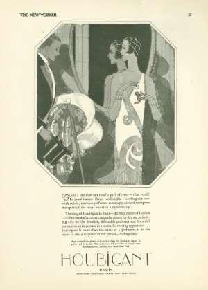 February 13, 1926 P. 26