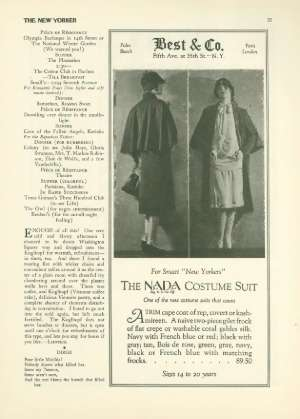 February 13, 1926 P. 31